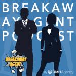 BreakAway Agent