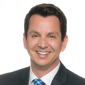Alan Canas Real Estate Broker