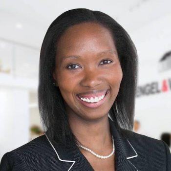 Nikki Beauchamp NYC Broker