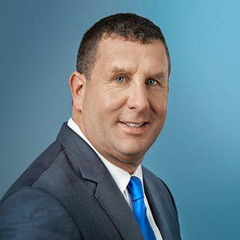 Real Estate Investor Icon Robert Shermin