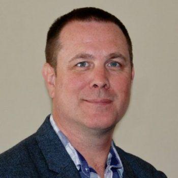 Podcast Interview with Matt Gordon