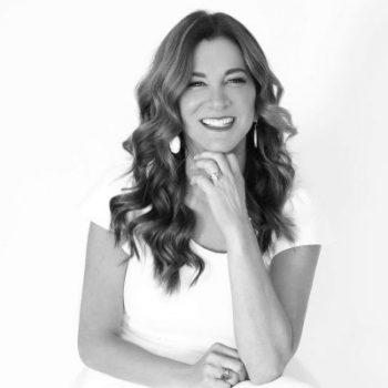 Global Mentor Allison Maslan