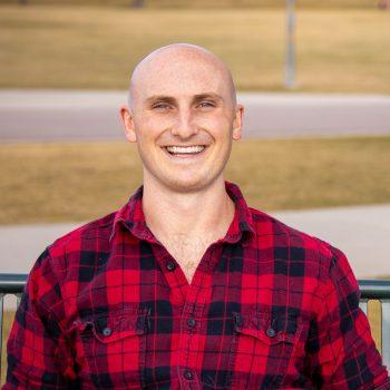 Outsource School Founder Nathan Hirsch